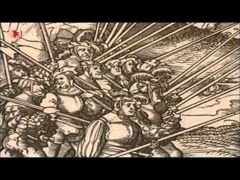 Habsburger: Frühe Neuzeit - Aufstieg