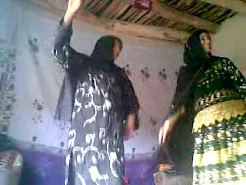 Pshto New very Nic Song sharaf yaar End Gul ghajan Mangal