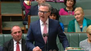 Question to the Minister for Defence Industry, representing the Minister for Defence, on why the largest military build-up in our peacetime history is vital to defeating our enemies abroad so that we can be safe at home.