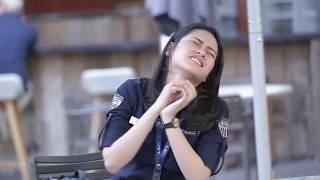Video Megan Bikin Clarissa Baper MP3, 3GP, MP4, WEBM, AVI, FLV Oktober 2017