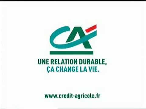 Comment rembourser franfinance la r ponse est sur - Augmenter plafond carte bancaire credit agricole ...