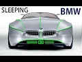 Download Video 10 Ultimate Concept Vehicles On Earth