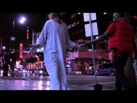 Hot Rod Hollywood Hip Hop 2012