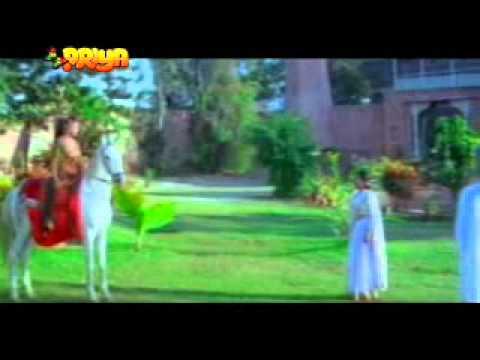 Video Suryavanshi (1992) Part 7 download in MP3, 3GP, MP4, WEBM, AVI, FLV January 2017