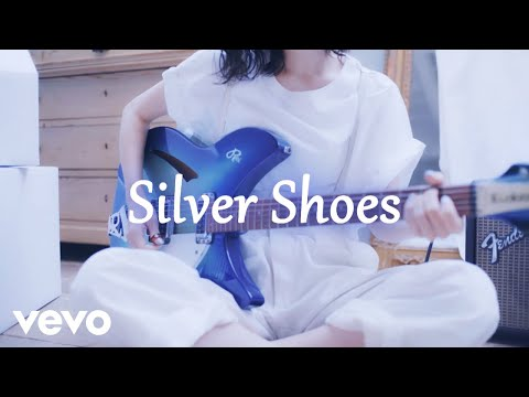 """Rei - """"Silver Shoes"""" Music Video"""