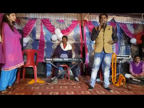 Video Stage show by Virendra bharti. 20.11.217 download in MP3, 3GP, MP4, WEBM, AVI, FLV January 2017
