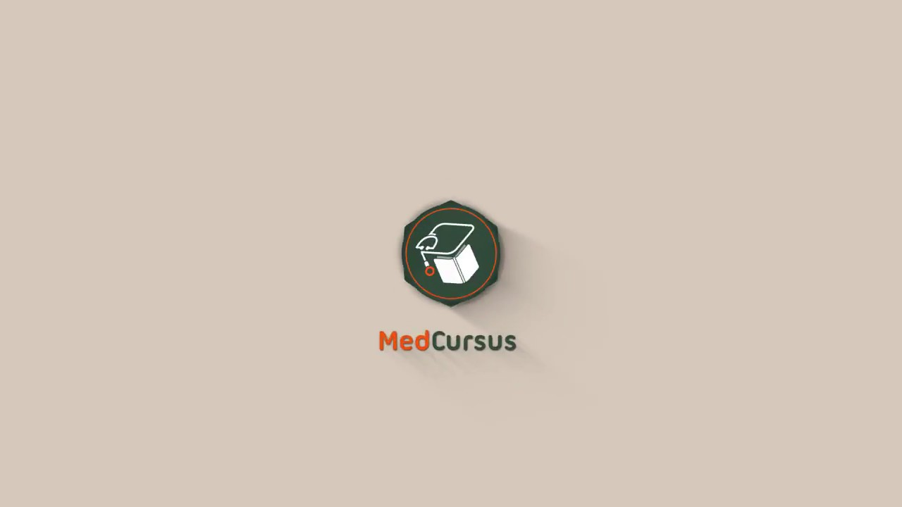 MedCursus trailer