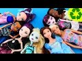 Manualidades para muñecas: Cómo hacer la joyería para