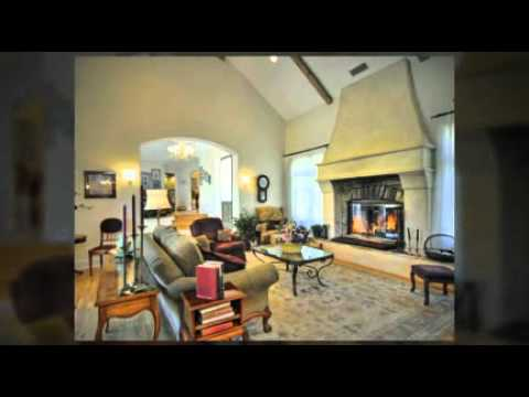 Santa Ynez Valley Vineyard and Home For Sale