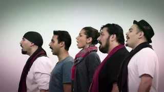 دانلود موزیک ویدیو گل ایران گروه عجم