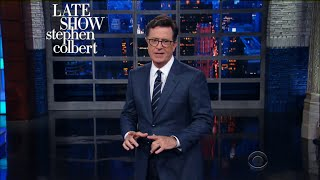Stephen hopes Trump's denial of a second meeting with Putin is truthful. But Trump isn't exactly the 'hope' President. Subscribe...