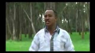 Baye Speedy - Filfilu - Behonkugne Gojammie - Fikadu Girma