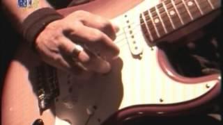 Rit Acústico - Thalles Roberto  (Completo)