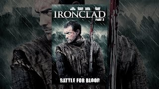 Nonton Ironclad 2  Battle For Blood Film Subtitle Indonesia Streaming Movie Download