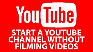 Video How To Make $100/Day On YouTube Without Filming Any Videos MP3, 3GP, MP4, WEBM, AVI, FLV Agustus 2018