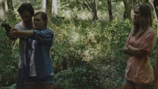 Martha Marcy May Marlene - Movie Review