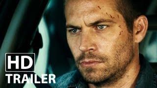 Nonton Vehicle 19   Trailer  Deutsch   German    Hd Film Subtitle Indonesia Streaming Movie Download
