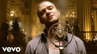 Justin Timberlake - What Goes Around...Comes Around - YouTube