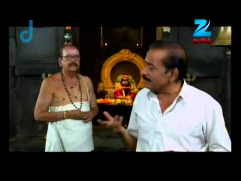 Sivaragasyam - Episode 49 - Best Scene