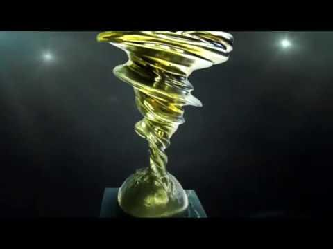 Открытый Всероссийский Фестиваль Айкидо - «Торнадо»