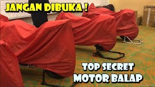 Video HONDA BIG BIKE MENARIQ PERHATIAN MP3, 3GP, MP4, WEBM, AVI, FLV Maret 2019