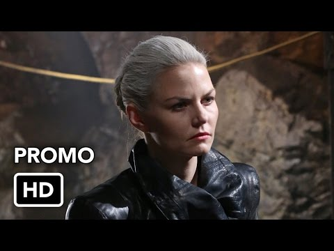 Once Upon a Time 5.04 (Preview)