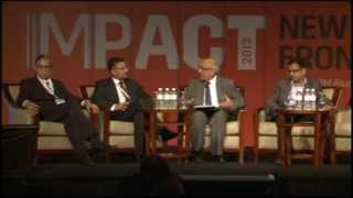 "Video ""Entrepreneurship in India- The Next Wave"", Panel Discussion MP3, 3GP, MP4, WEBM, AVI, FLV Juli 2018"