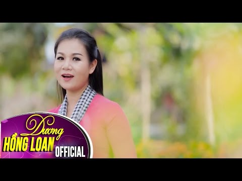 MV Ca nhạc - Tết Miền Tây - Dương Hồng Loan