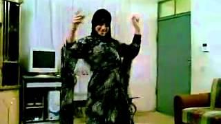 kurdsh fuuny كوردي كوميدي