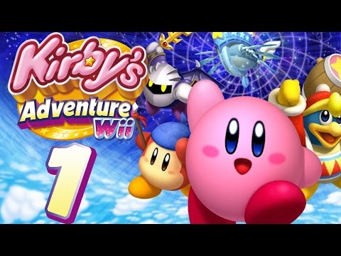 kirby adventure wii usb loader gx