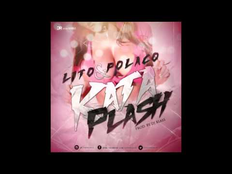 Lito & Polaco - Kataplash