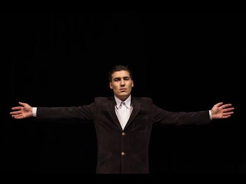 Video mladých Bystričanov: Recesia, ktorú sa oplatí vidieť