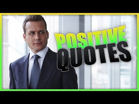 Top 10 Inspirational & Positive Quotes  That Will Inspire You