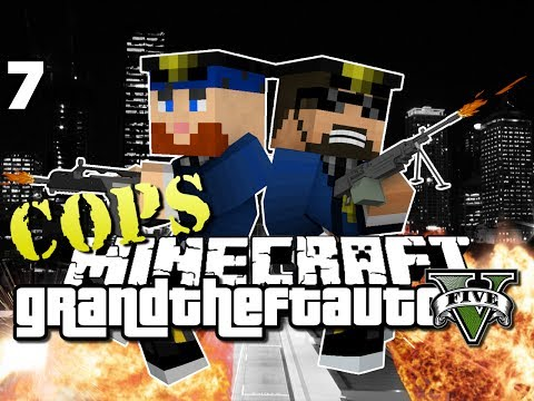 Auto - Join SSundee and Lancey BECOME COPS?! HOW THE HECK CAN THIS BE A GOOD THING?! Lol, Thanks for watching! I appreciate the support and any ratings would be gre...