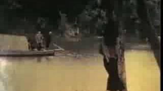 Khmer Classic - Pow-Chhook-Sor
