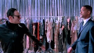 Nonton Men In Black 3   Trailer Film Subtitle Indonesia Streaming Movie Download