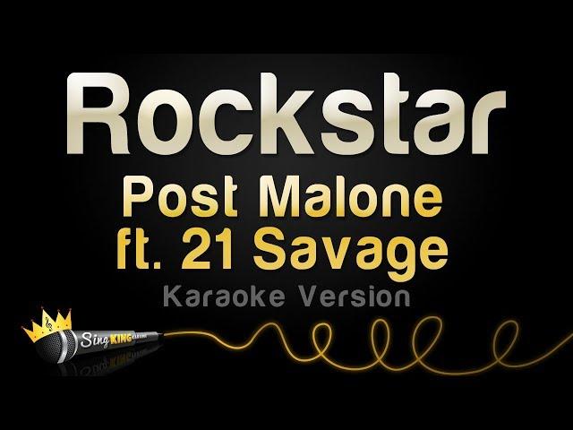 Post-malone-ft-21-savage