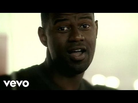 Brian McKnight - Back At One ft. Ivete Sangalo