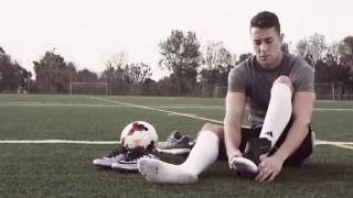 Shop Now - https://www.betterbraces.com/donjoy-performance-pod-ankle-brace Learn how to select the right size for your POD® Ankle Brace and how to wear ...