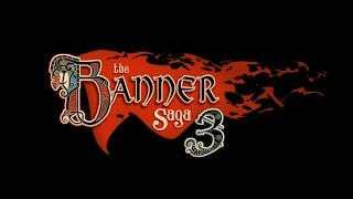 The Banner Saga 3 Kickstarter Goes Live