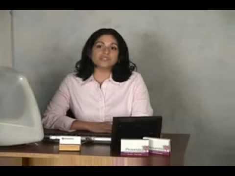 Provestra Herbal Female Libido Enhancement Pills