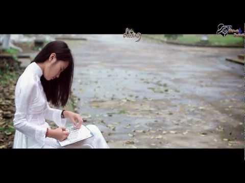 [1080 HD] Em Trong Mắt Tôi - Nguyễn Đức Cường - Thời lượng: 3:56.