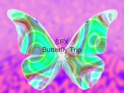 sfx - (full length) Energy Sweep Mix (forgive me Watching, but I have to show the people the full elegancy of this tune) taken from the Trust in Trance 2 Compilati...