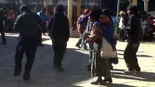 Los Bolitos De Comitancillo San Marcos.3GP