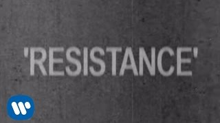 Video Muse - Resistance MP3, 3GP, MP4, WEBM, AVI, FLV September 2017
