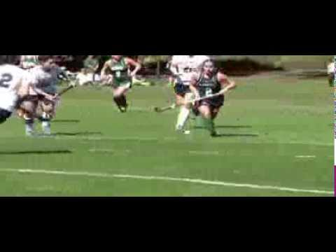 PSU Women's Field Hockey vs. Westfield State