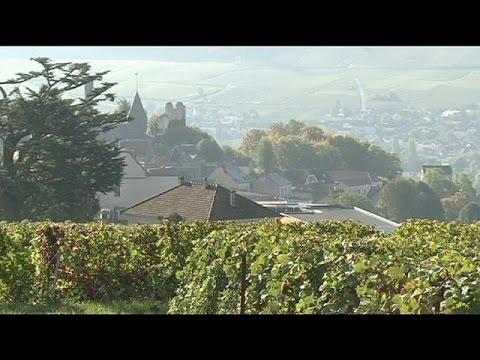 UNESCO: Μνημείο Παγκόσμιας Πολιτιστικής Κληρονομιάς οι αμπελώνες της Βουργουνδίας