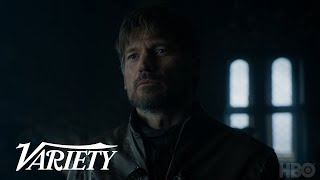 'Game of Thrones' Season 8 Episode 2 Recap: 'A Knight of the Seven Kingdoms'