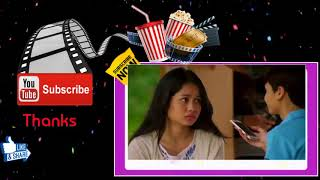 Nonton Sindiket 2017 Film Subtitle Indonesia Streaming Movie Download