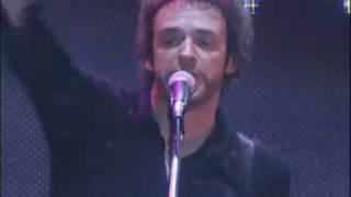 SODA STEREO - Primavera 0 (con Richard Coleman)
